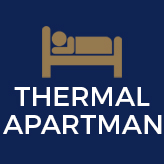 Thermal Apartman Makó